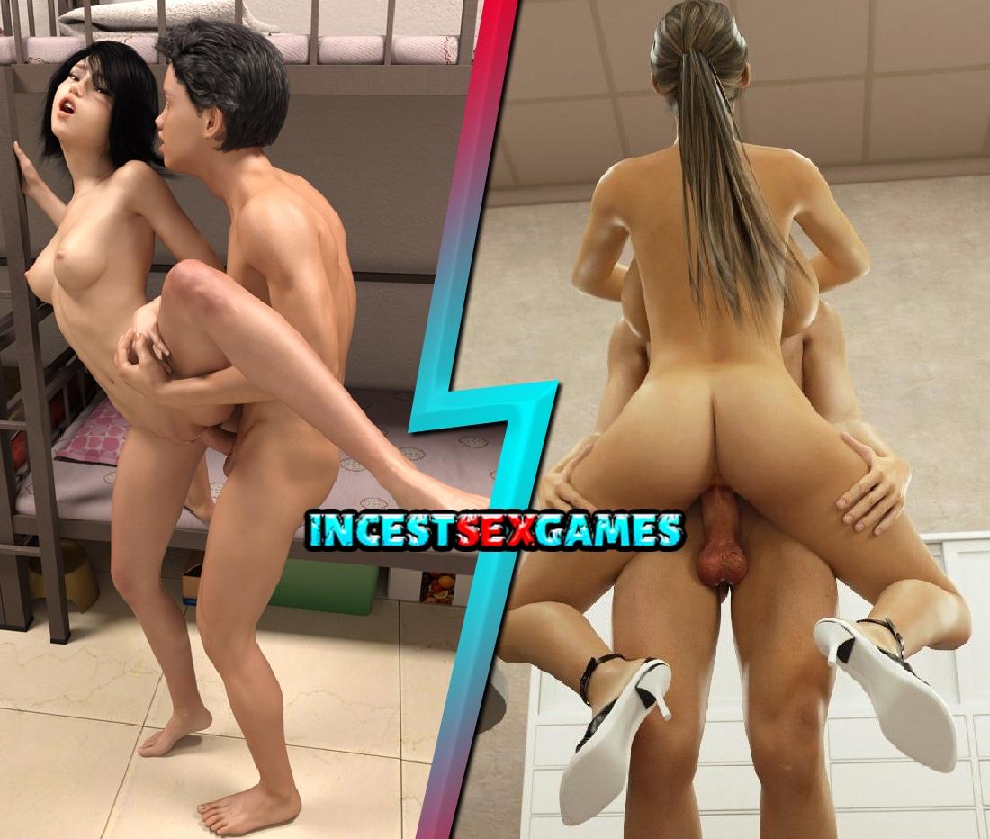 Seks Game